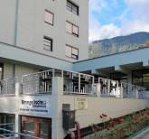 Gemeindezentrum 2016-10-03 02