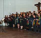 Chor der christuskirche 2014-06-05 01