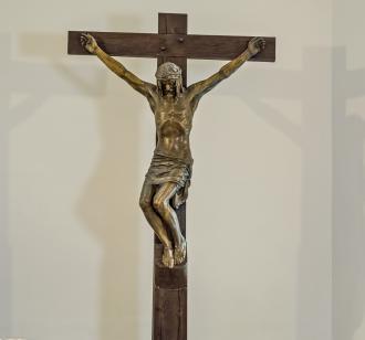 Kreuz  schatten (2)