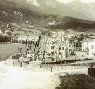 1905-06-04 chk grundsteinlegung totale