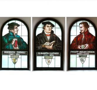 3 reformatoren (quadrat)