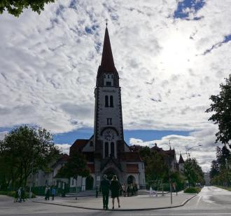 2017-05 christuskirche ausen (johannes obermeier)