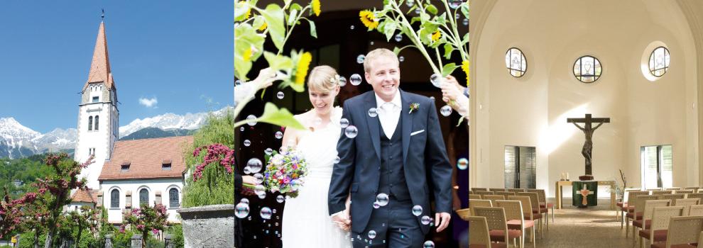 Header_Hochzeit_NEU.jpg